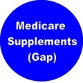 Medicare Supplements (Gap)